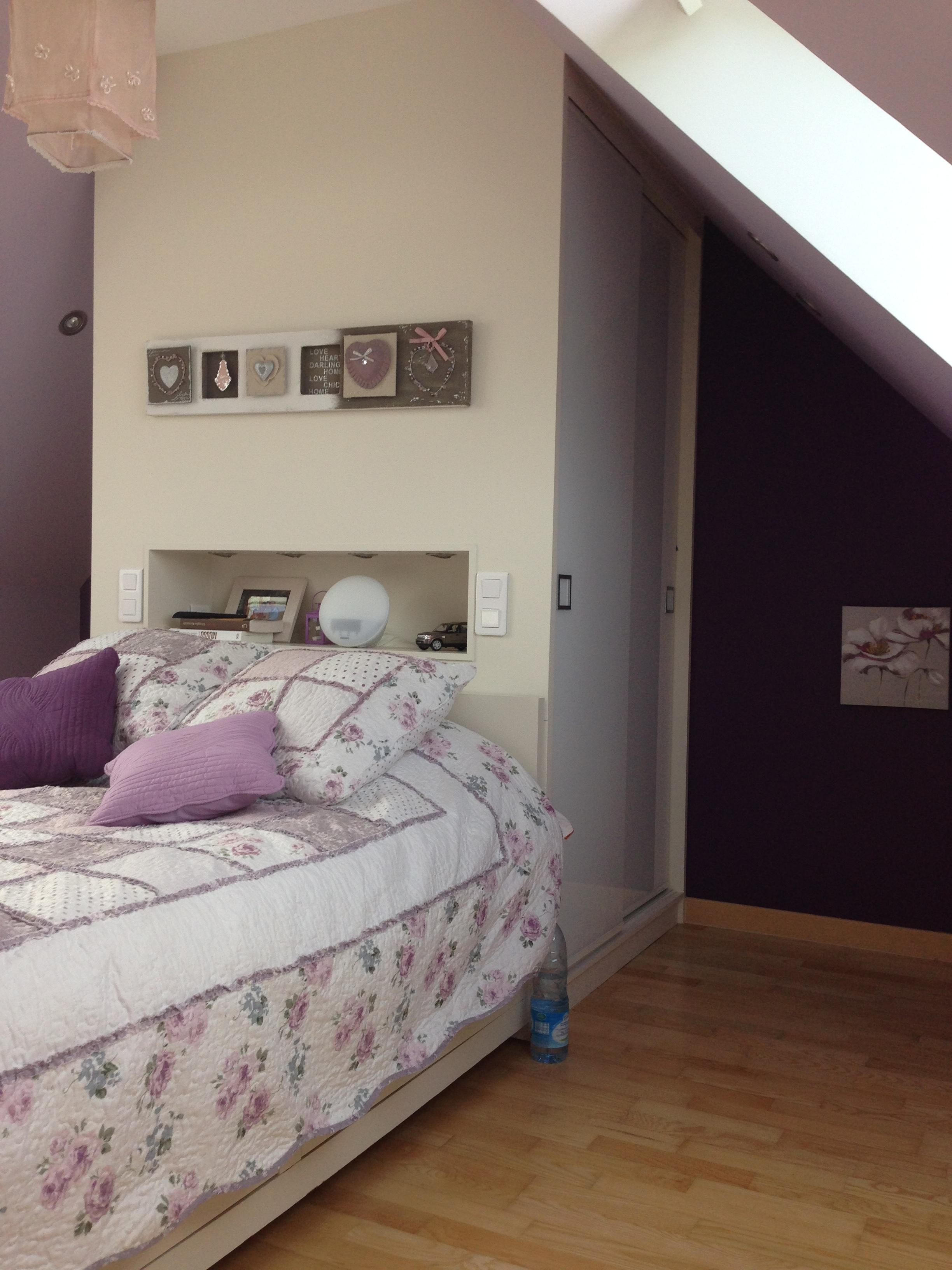 cr ation placards sur mesure daniel gar on. Black Bedroom Furniture Sets. Home Design Ideas